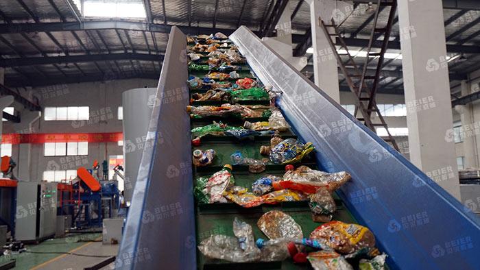 500kg/h-pet-bottle-washing-line-1