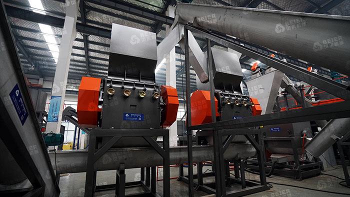 4500kg/h-pet-bottle-washing-line-2