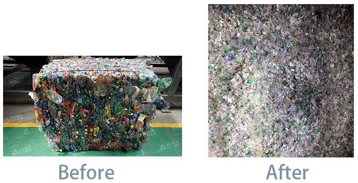 5ookg-1000kg/h-pet-bottle-washing-line-2