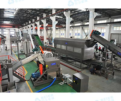 waste-plastic-recycling-machine