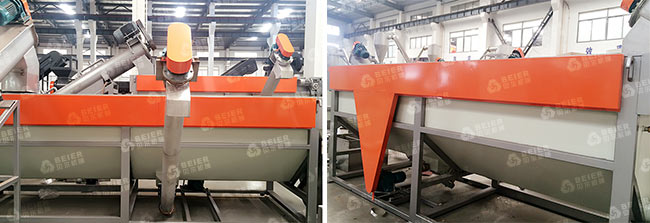 pp-plastic-film-recycling-equipment-2