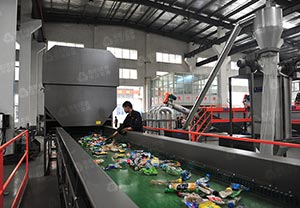 waste-plastic-recycling-machine-2