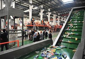 waste-plastic-recycling-machine-3