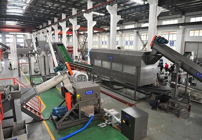 waste-plastic-recycling-machine