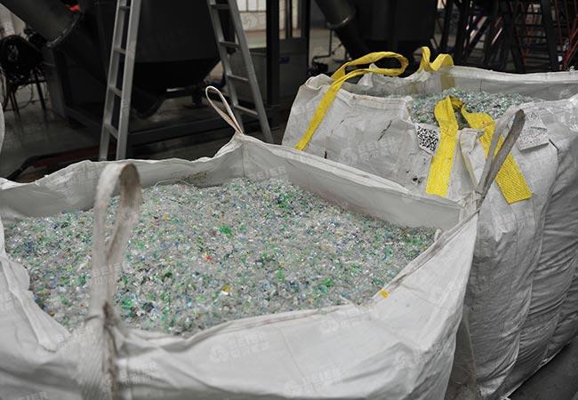 plastic-flake-pelletizer-machine-2