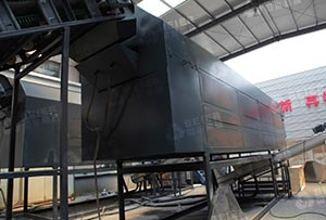 waste-plastic-recycling-line-1