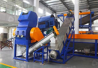 plastic-bottle-recycling-machine-1