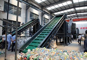 pet-recycling-machine-1