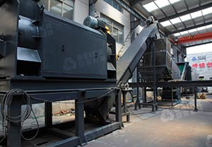pet-recycling-machine-2